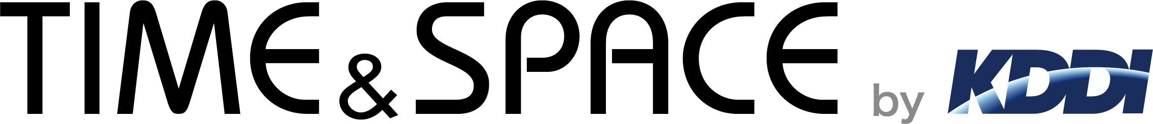 KDDIがお届けするIT×カルチャーマガジン TIME&SPACE by KDDI