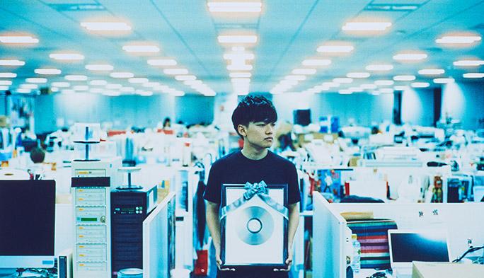 【ICT×MUSIC #6】デジタルネイティブ世代『ぼくのりりっくのぼうよみ』が、メジャーデビューの仕組みを覆す