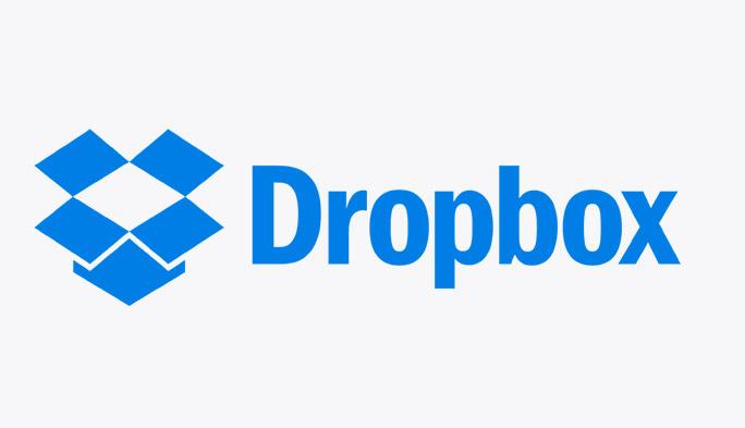 スマホでOffice文書が編集可能に! iOS版「Dropbox」で変わるワークスタイル