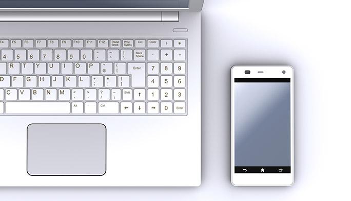 【初級編】iPhoneのウエブブラウザ、おすすめブラウザ3選