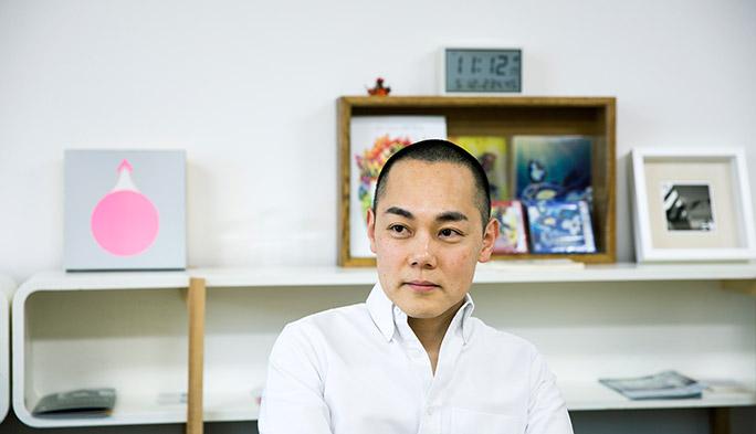 【イノベーターズ】「インターネットの『正義』に挑み続ける 天才プログラマー」竹中直純/前編