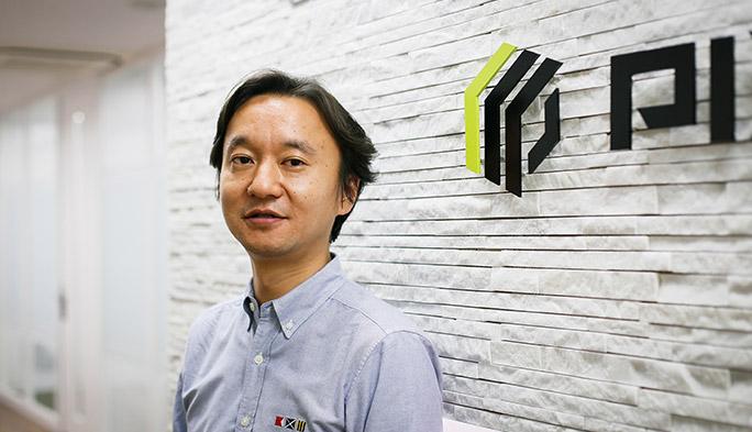【イノベーターズ】「誰も知らないコンテンツを、ネットの力で光を与えた男」古俣大介
