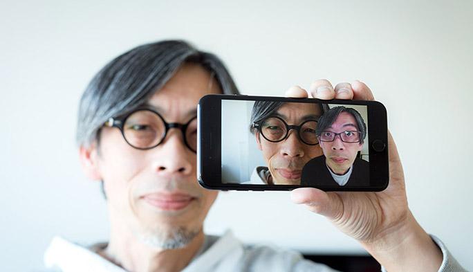 【イノベーターズ】VRに隠された壮大なる野望とは 人類に1個フェーズを突き抜けさせる男 藤井直敬