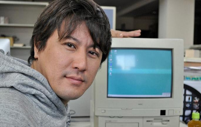 【PC-98】Windows95で仕事ができるか実験してみた