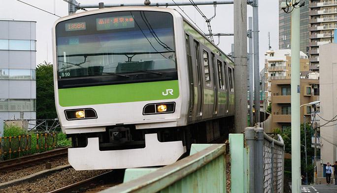 【検証】通勤ラッシュをスマートに迂回。「JR東日本アプリ」を使って都内を回ってみた!