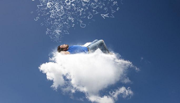 【検証】本当? 夢をコントロールできるアプリ「Dream:on」を使って夢を見てみた