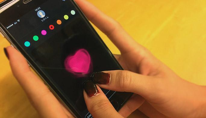 もう試した? iOS 10の新しいメッセージ機能で想いが伝わる3つのシチュエーション