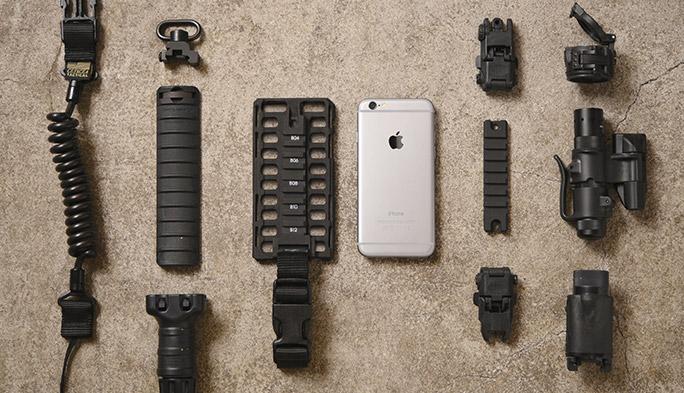 カトキハジメデザインのスマホケースはiPhone 6sのために! 【RAILcase/ts[Prod.Ka]】続報です!