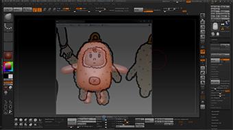 【3Dプリンターのひみつ②】3D大ちゃん制作の全工程を追ってみた