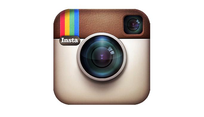 画像共有SNS『Instagram』に人気が集まる理由