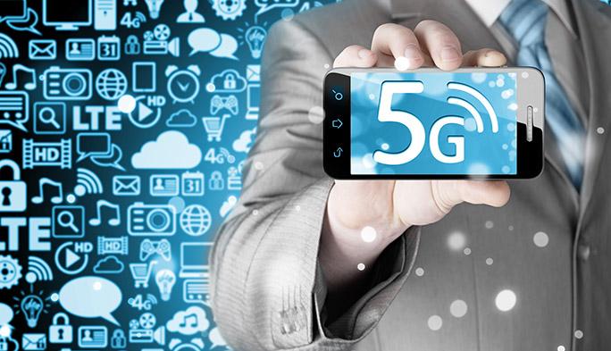 ついに実用化? 今よりも「速い」「遅延がない」第5世代移動通信(5G)って?