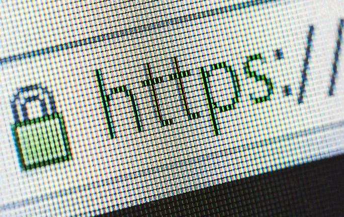 「http」と「https」の違いとは? 最後の「s」はあなたを守る魔法の言葉だった