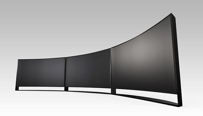 『iPhone X』に採用された「有機ELディスプレイ」 仕組み・液晶との違いを徹底比較