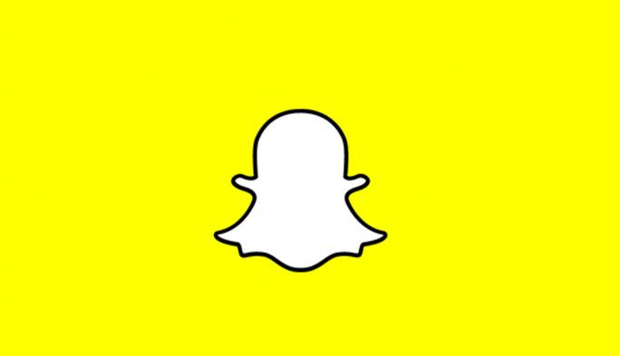 アメリカの若者のあいだで人気大沸騰! 最新SNS『Snapchat』ってなんだ