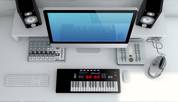「MIDI」がなければ、きゃりーもPerfumeもいなかった!?