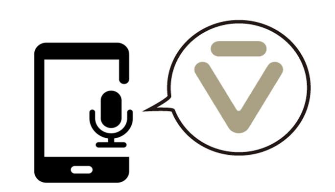 SiriとGoogle Nowの強敵現る! 「Viv」とは!?