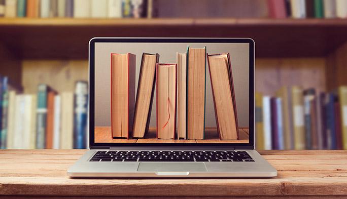 入手困難だった本やマンガがよみがえる「デジタル復刻」