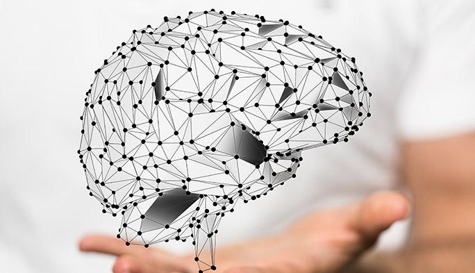 お手本は人間の脳 いま最高にホットなテクノロジー『ニューラルネットワーク』