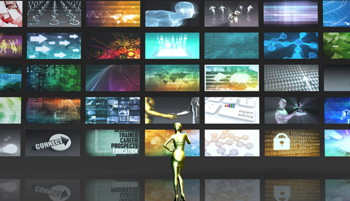 LINEにしかできない、新しいテレビ。「LINE LIVE」とは?