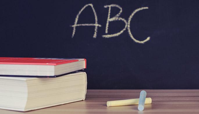 先生も生徒もうれしい、ICT時代の電子黒板事情って?