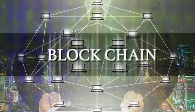話題の「ブロックチェーン」。仮想通貨を支えるそのスゴイ仕組みとは!?