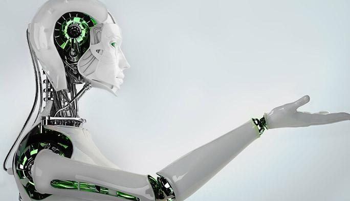 AIが人類を超えたらどうなるの? 話題の『シンギュラリティ』について説明します