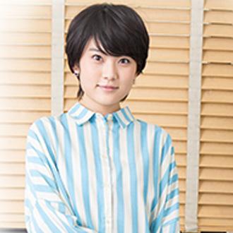 福永マリカの画像 p1_23
