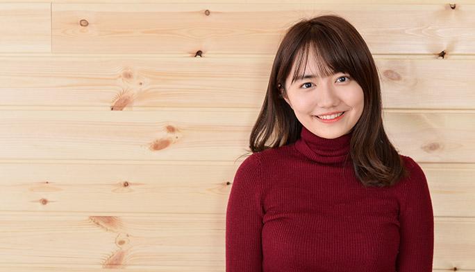 【ネット系女子!】女子中高生のカリスマ社長・椎木里佳さん 今年女子中高生に流行るアプリはなんですか?