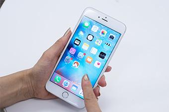両親からの「iPhone操作が分からない」電話をエレガントに解決する方法