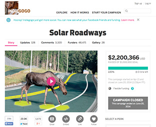 Indiegogo創設者が教えるクラウドファンディングで世界中から資金を集めるコツ Glazedカンファレンス現地リポート2