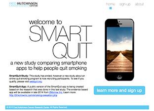 記録して禁煙を実現するアプリ&ガジェット