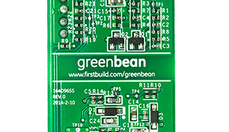 メーカーお墨付き 家電をハックして好きな機能を追加できるデバイス