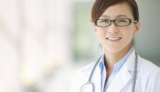 業務負担を減らすだけじゃない! 患者やその家族とつながる医療サービス