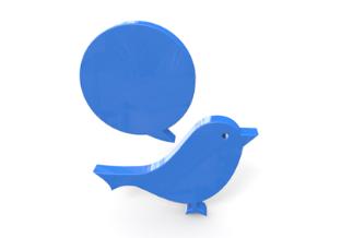 期間や場所まで指定できる Twitterの検索オプションとは?