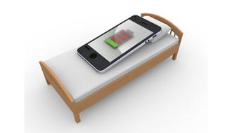 自動更新は電気を消耗する!? バッテリー切れを防ぐスマホの電力管理術