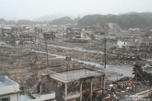 地震、津波、台風……災害時に役立つスマホ向けサービスまとめ