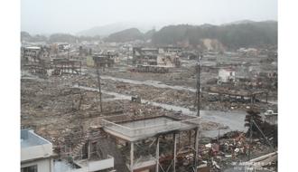 地震、津波、台風......災害時に役立つスマホ向けサービスまとめ