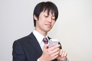 見直したら見つかるかも! あなたに最適な日本語入力アプリ ~スマホ編~
