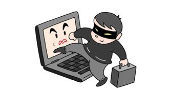 メールをよく使う人は要注意! 標的型攻撃メールの特徴とは