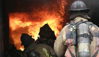 火事多発のニューヨークで、ビッグデータを活用したIT防火対策が進行中