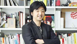 「じっくり見て、触って」――デザイン・ディレクター小牟田氏が語る、au夏モデル2014の魅力とこだわり