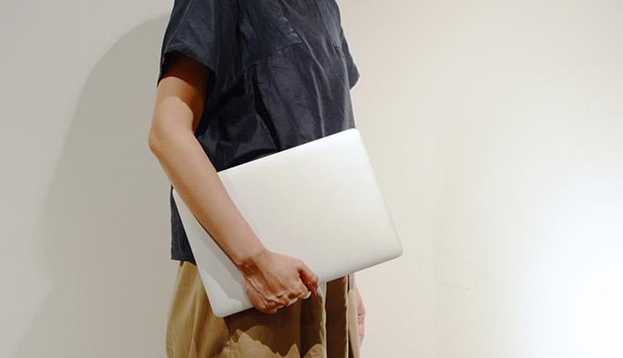 女性向け求人サイト運営者に聞く! IT業界の女性進出は進んでいる?
