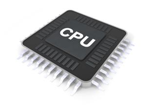プロセッサー