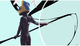 冬のコミケはデュラララ!!×アニメパス アノ名エンディングがKDDI社員によって再びよみがえる?