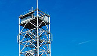 KDDI研究所見学会レポート〈「使いこなす」を実現する技術〉を公開