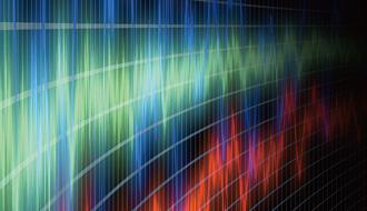 Wireless World 電波がつなぐ世界